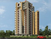 2 BHK flats for sale in Kochi