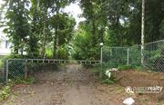Well demanding 1 acre land for sale in Mullankolly @ 50 lakh