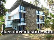 2200 Sqft  House Rent at Neeramankara