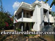 2500 sqft 4 BHk House Sale at Peyad