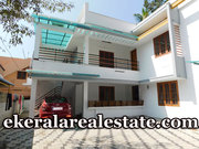 1000 sqft House for rent near Kulathara Junction