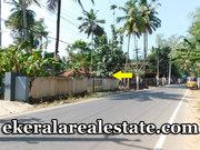 8.80 cents Land Sale at Kavanad