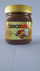 Buy Chocoday Orange Spread from Heinrich Chocolates.
