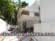 Karumam New House for Sale 65 Lakhs