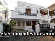 3 bHk 1550 sqft house Sale at Vayalikada