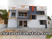 New 3 BHK 1550 sqft House Sale at Chanthavila