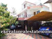 1 St Floor 1500 Sq.ft Building rent at Vazhuthacaud