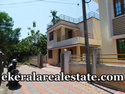 1500 sqft House rent at Thundathil Karyavattom