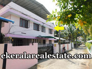 2500 Sqft House rent at Palkulangara