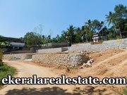 Lorry Land Plot Sale Near Keraladithyapuram