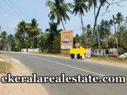24 Cents house Plot Sale at Mangalapuram