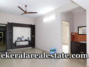 70 Lakhs Flat for Sale at  Neeramankara