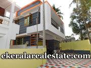 New 65 Lakhs Sale at Haritha Nagar Vayalikada
