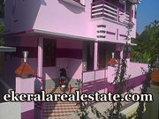 New 2.75 Cents 2 BHK House for Sale at Thachottukavu