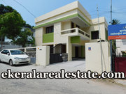 2300 sqft Commercial rent at Karamana