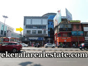 300 Sqft  Commercial Space for rent at Statue JN