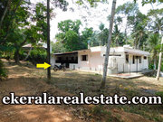 Vellanad Used House for Sale