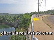 500 cents Plot for Sale at Kovalam Junction