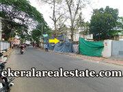 House Plots Sale in  Jagathy