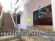 commercial Space Rent Near  Kumarapuram