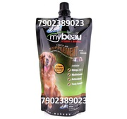 My Beau Dog Supplement 300ML Trivandrum