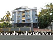 Semi Furnished flat for Sale Near Kaimanam