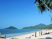 Best Goa Tour Packages