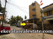 500 sqft commercial Building rent Near Statue