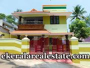 New Independent 1650 Sqft House Sale at Pravachambalam