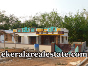 New 1150 Sqft House Sale at Chemboor