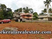Land for Sale at Pallimukku Peyad