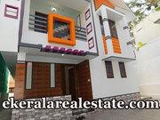 Newly Built house Sale at Vayalikada