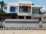 Newly Built 3 bHk House sale in Nalanchira