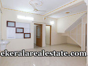 1100 sqft Individual House rent near Vellayambalam Jn