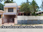 House for rent at PTP Nagar 1600 sqft