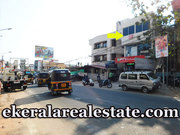 950 sqft Building rent at Thycaud