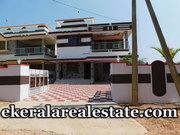 New House Sale at Thachottukavu Peyad