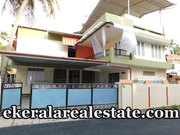 1200 Sq.ft individual House rent near Medical college