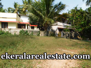 Two wheeler Access Land Sale in Pachalloor