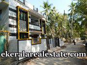 1650 sqft 4 BHk House Sale in  Vellayani