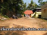 Lorry Access House Plot Sale in  Akkulam