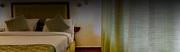 Luxury Resort in Munnar