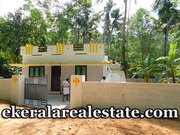 New budget 600 Sqft Hosue for Sale at chemboor