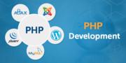 php training institute in trivandrum
