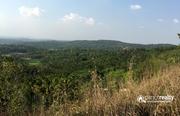 1.05 acre Resort purpose land in Manalvayal @ 25 lakh