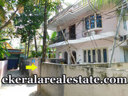 Independent 4 BHk House resale at chakai