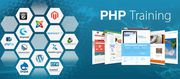 php course in trivandrum