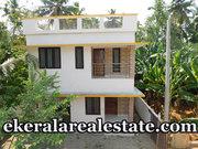 New 50 Lakhs 3 BHK House Sale at Vattiyoorkavu