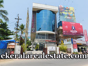 1725 sqft  commercial Space rent at  Medanada Technopark