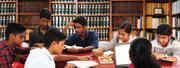 CS(Company Seceratory) Coaching Centres in Kerala